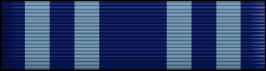 Air_Force_Longevity_Service_Award_ribbon