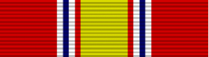National_Defense_Service_Medal_ribbon