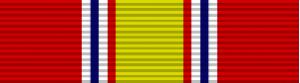 National_Defense_Service_Medal_ribbon