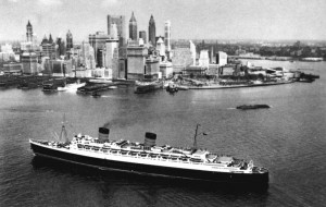 Queen_Elizabeth_(ship)